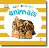 Bebé Brilhante - Animais