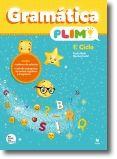 Gramática PLIM! - 1º Ciclo