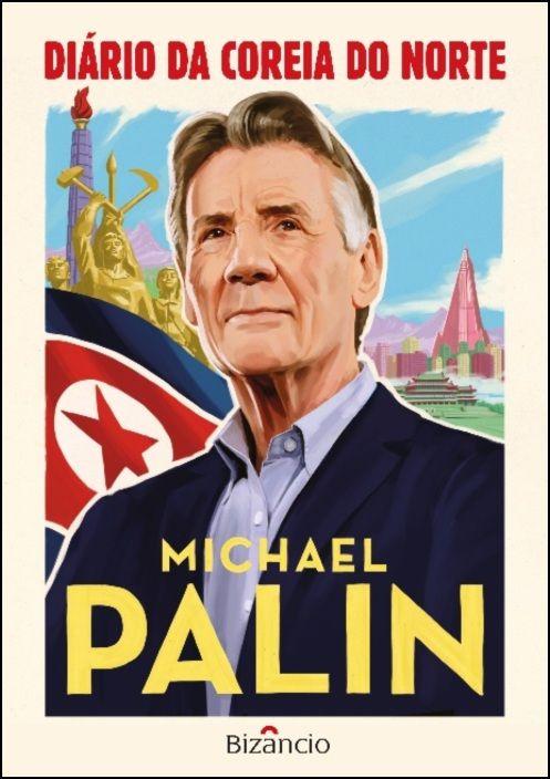 Diário da Coreia do Norte