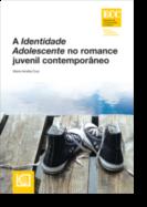 A Identidade Adolescente no Romance Juvenil