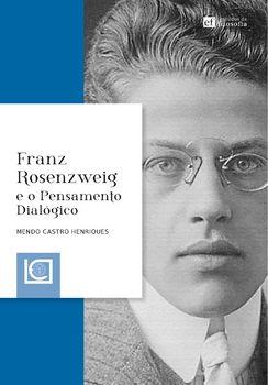 Franz Rosenzweig e o Pensamento Dialógico