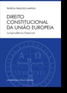 Direito Constitucional da União Europeia