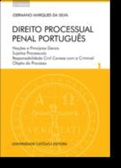 Direito Processual Penal Português