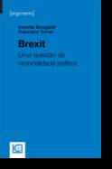 Brexit- Uma questão de racionalidade política