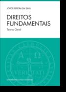 Direitos Fundamentais - Teoria Geral