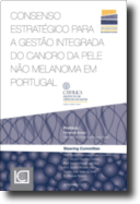 Consenso Estratégico para a Gestão Integrada do Cancro da Pele Não Melanoma em Portugal
