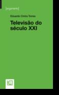 Televisão do Século XXI