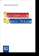 A Promessa da Política