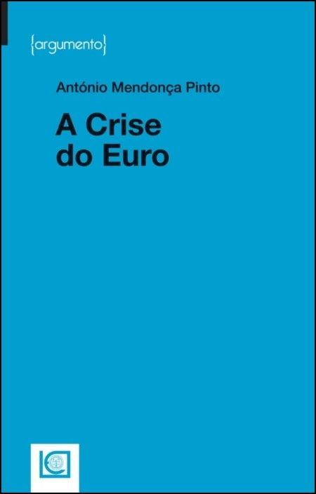 A Crise do Euro
