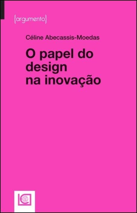 O Papel do Design na Inovação