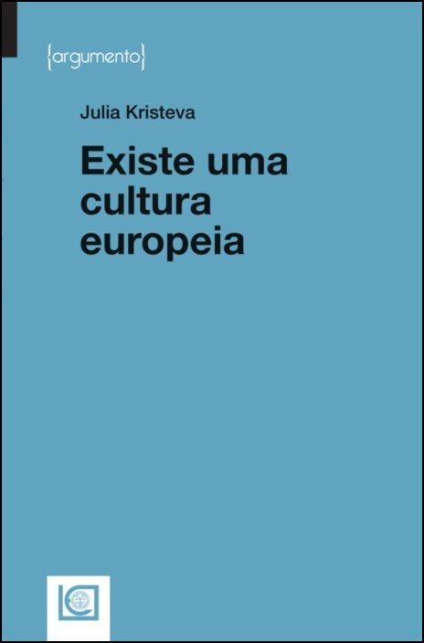 Existe Uma Cultura Europeia
