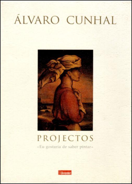 Projectos