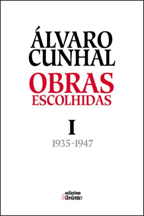 Obras escolhidas (Tomo IV 1967-1974)