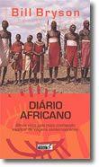 Diário Africano