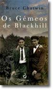 Os Gémeos de Blackhill
