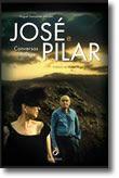 José e Pilar - Conversas Inéditas