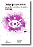 Design Para os Olhos