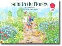 Salada de Flores 3ª Edição