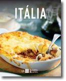 Itália - 30 Deliciosas Receitas
