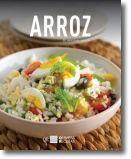 Arroz - 30 Deliciosas Receitas