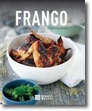 Frango - 30 Deliciosas Receitas