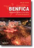 Benfica Fenómeno Social Cultur