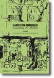 Campo de Ourique: a adeia de Lisboa - Volume II