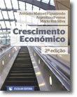 Crescimento Económico