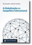 A Globalização e a Geopolítica Internacional
