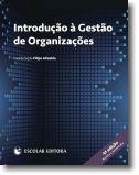 Introdução à Gestão de Organizações