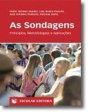 As Sondagens - Principios, Metodologias e Aplicações