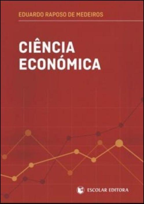 Ciência Económica