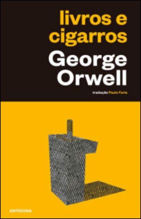 Livros e Cigarros