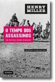 O Tempo dos Assassinos: um estudo sobre Rimbaud