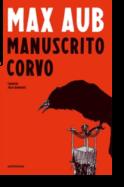 Manuscrito Corvo