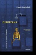 Europeana - Uma Breve História do Século XX