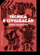 Técnica e Civilização