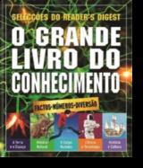 O Grande Livro do Conhecimento