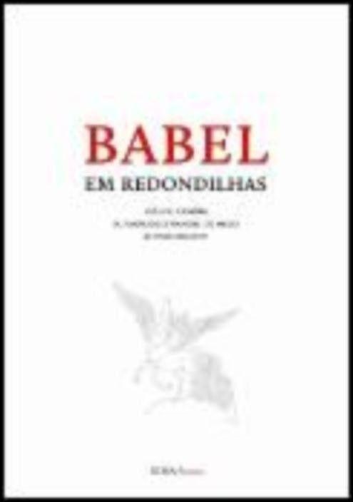 Babel em Redondilhas