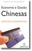 Economia e Gestão Chinesas - Aspectos Fundamentais