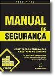 Manual de Segurança - Construção, Conservação e Restauro de Edifícios
