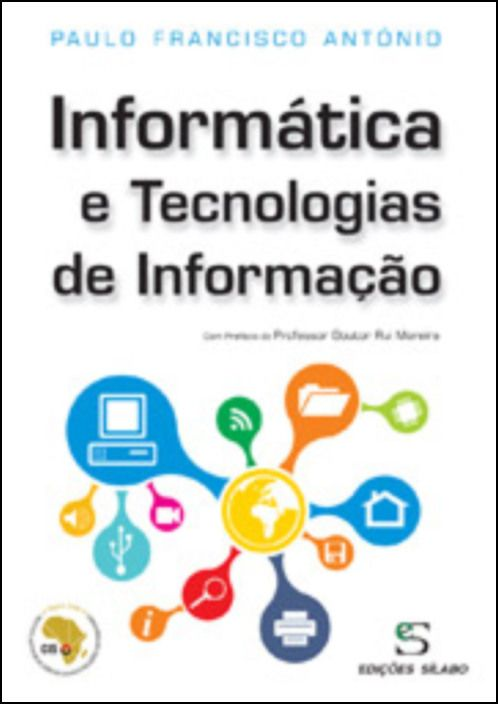 Informática e Tecnologias da Informação