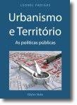 Urbanismo e Território - As Políticas Públicas