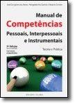 Manual de Competências - Pessoais, Interpessoais e Instrumentais