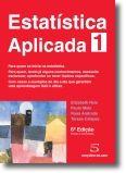 Estatística Aplicada - Volume I