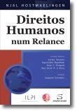 Direitos Humanos Num Relance