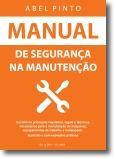 Manual de Segurança na Manutenção