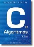 C e Algoritmos