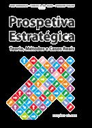 Prospetiva Estratégica