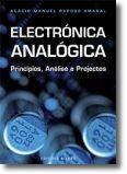 Electrónica Analógica: princípios, análise e projectos